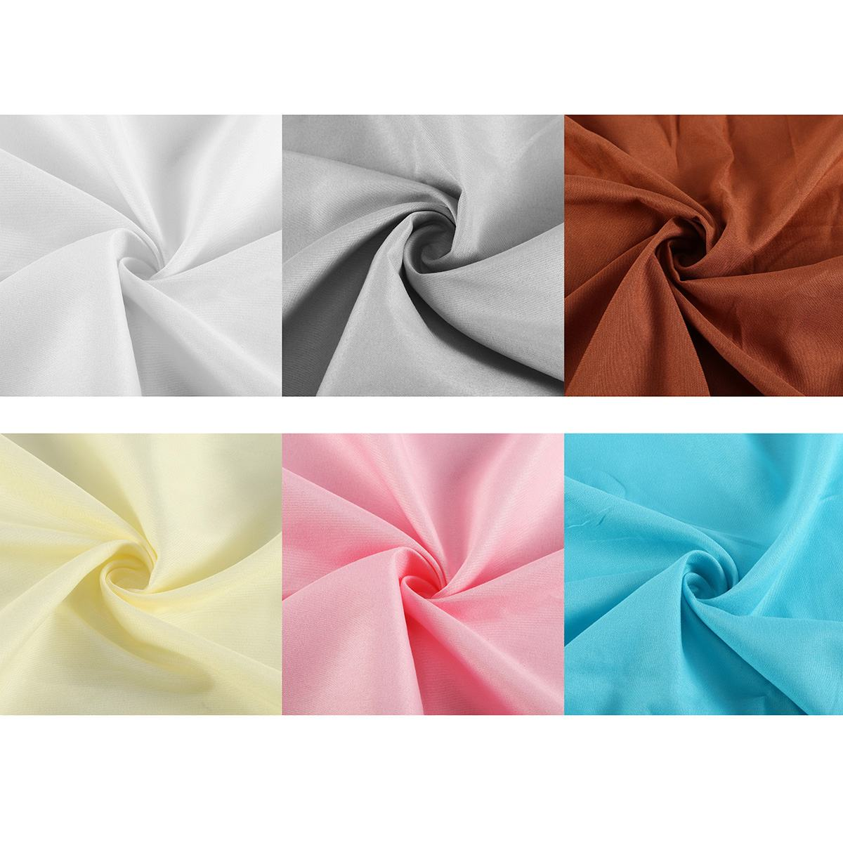Soft Polyester Massage Bed Cover Beauty Salon Massage Sheet Body SPA Treatment Relaxation Bedsheet With Face Breath Hole