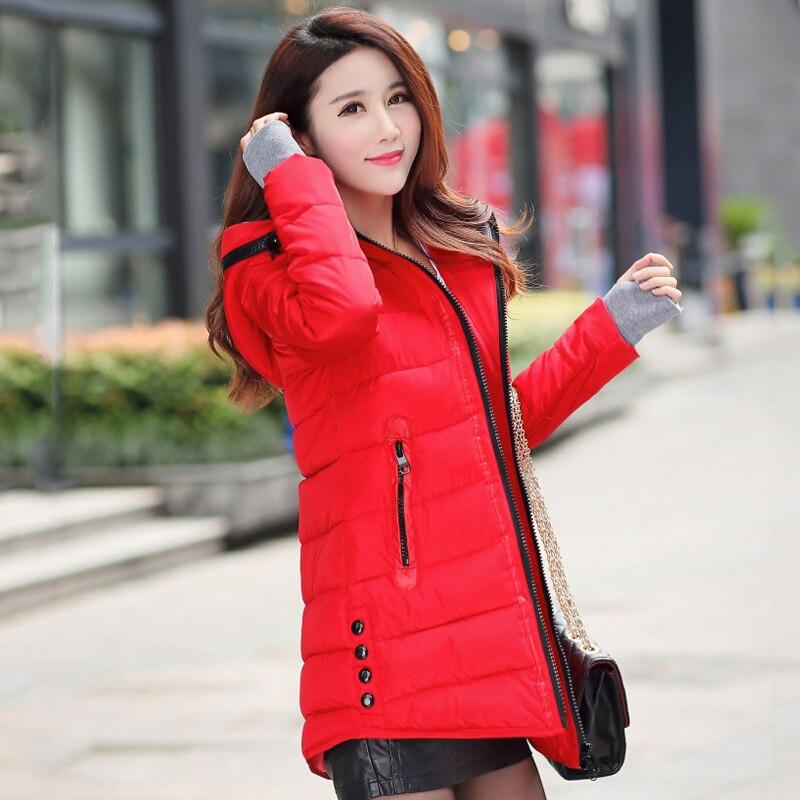 vestir para inverno gruesa