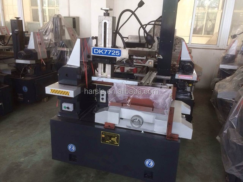 wire cutting machine (1)