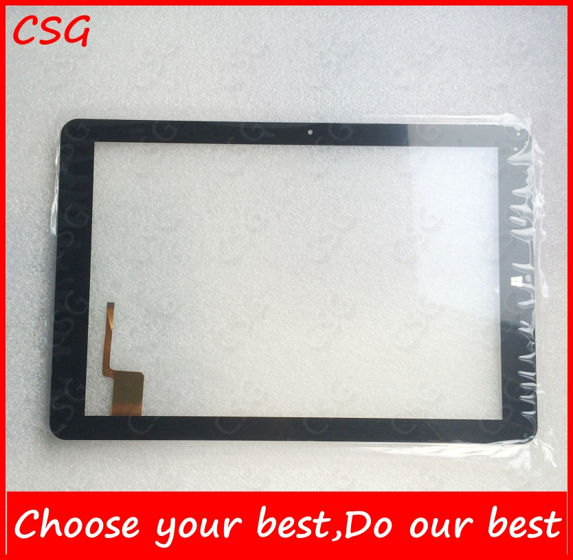 OLM-122C1470-GG 100% New Touch Screen Touch Screen Digitizer Touch Panel Glass for OLM 122C1470 GG Tablet PC MID olm-122c1470-gg