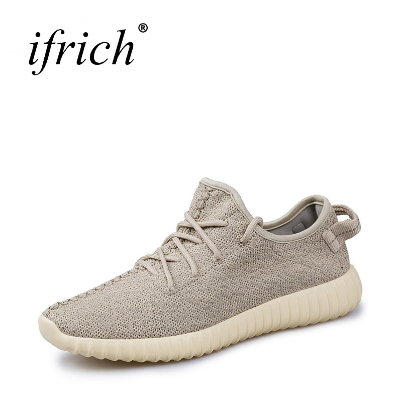 Women Man Sport Sneakers Luxury Brand Comfortable Mens Athletic Trainers Lightweight Cheap Shoes Black Sneakers Couples 2018