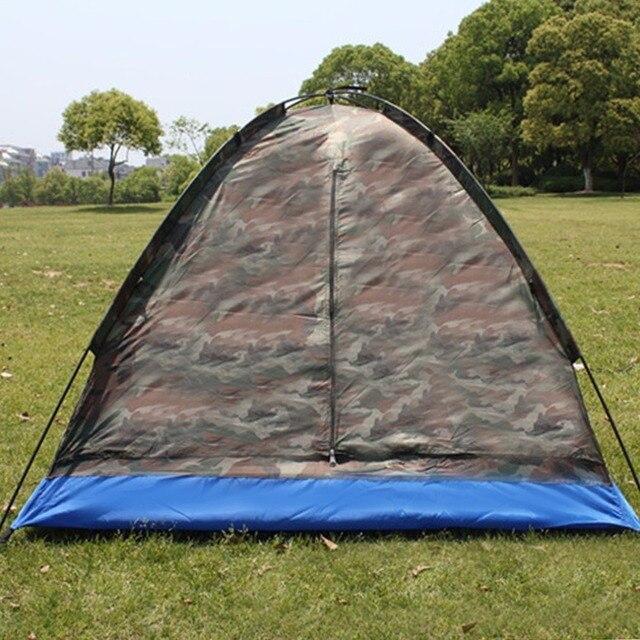 אוהל קמפינג ל 2 אנשים 5