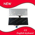 Английский клавиатура Для ASUS S301LA Q301LA-BHI5T02 Q301 Q301L Q301 S301 США клавиатура ноутбука