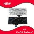Teclado para asus s301la q301la-bhi5t02 q301 q301l q301 s301 inglês eua teclado do portátil
