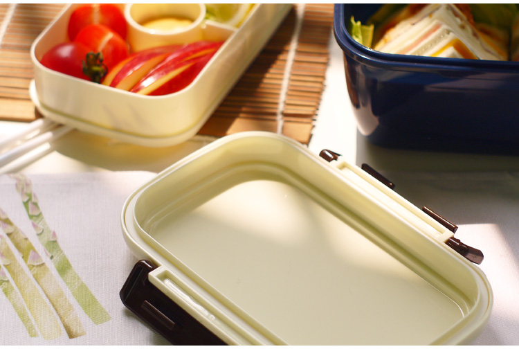 cheap bento boxes 5