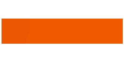 Лого бренда TSURINOYA из Китая