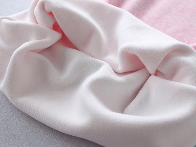 Elastic Autumn winter women close skin thicken tank tops warm tight velvet vest thermal underwear plus size Bottoming Vest D140
