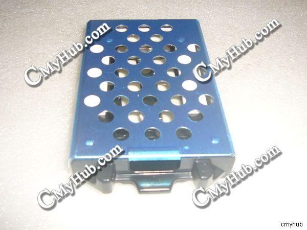 Nouveau pour Panasonic hardbook CF-19 CF 19 CF19 DFUP1564YA SATA boîtier de disque dur HDD Caddy W/O connecteur ruban câble