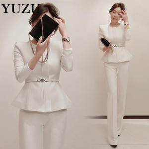 Top 10 Largest Womens Winter White Suits Brands