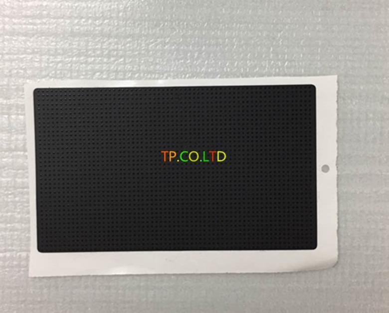 3pcs Screw Sticker for Lenovo Thinkpad T510 T520 T530 W510 W520 W530 LCD Bezel