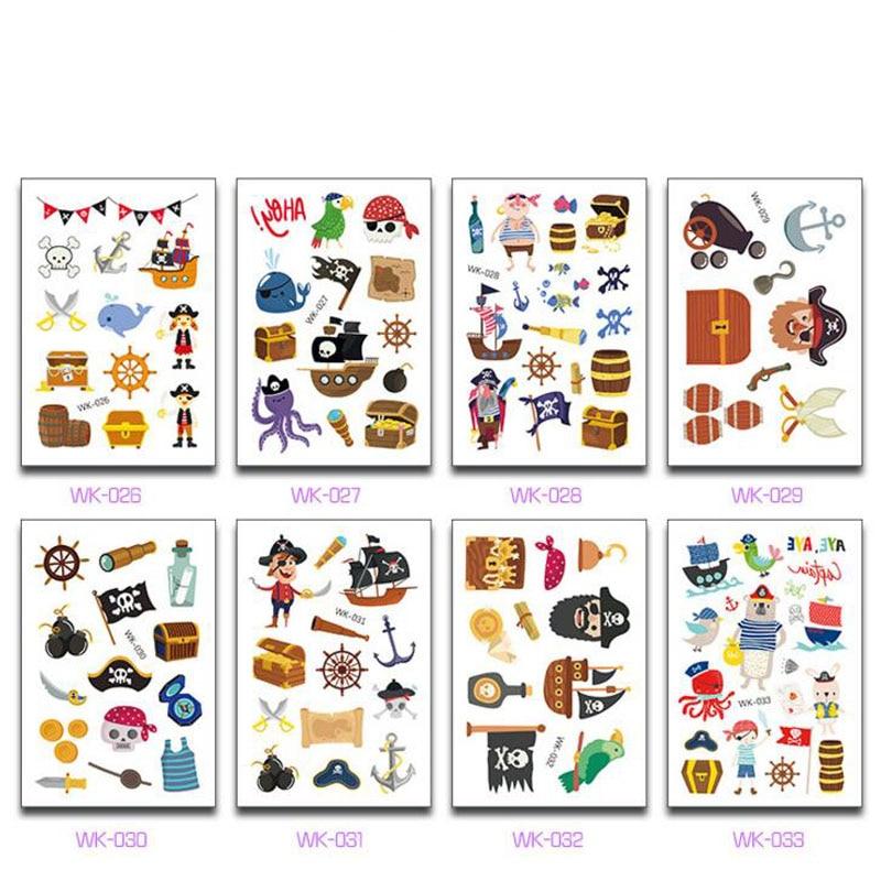 Star Vinyl Decal x 96 Stickers Glasses Craft Projects Reward Chart RC Model