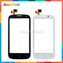 Alcatel Panel Touch For
