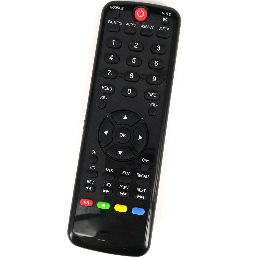 ⑥ Low price for remote control for sanyo tv and get free