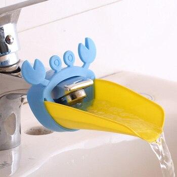 Extensions de robinet pour bébé-01