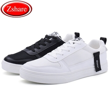 2019 spring and summer shoes men stylish breathable mens casual zapatillas hombre outdoor обувь мужская
