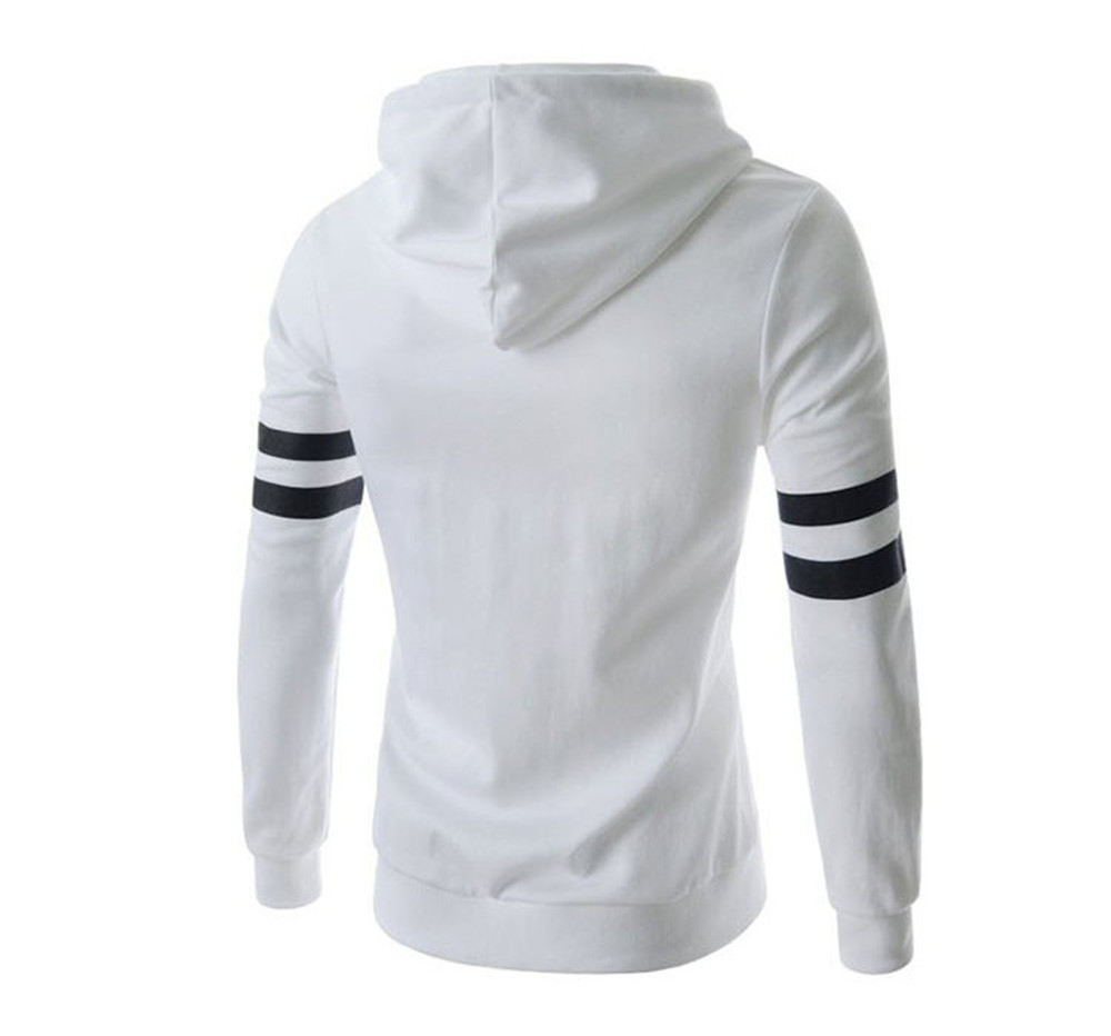 17 Real shot pictures Brand Clothing Hoodies Men Hombre Sweatshirt Hoodie Male Sweatshirts Casual Mens Sportclothing Coat 18