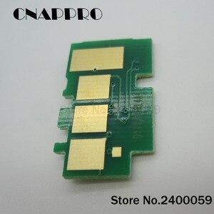 Image 5 - 1.8K MLT D111L MLT D111S טונר שבב עבור Samsung SL M2020 SL M2020W SL M2022W SL M2070W SL M2070F SL M2071 SL M2074FW מחסנית