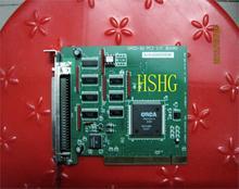 High Quality LAMBDA GRID-32 PCI I/F BOARD sales all kinds of motherboard