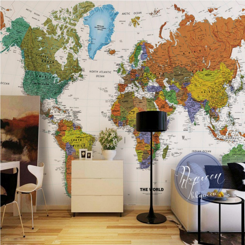 . Buy retro themed room and get free shipping on AliExpress com