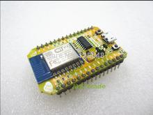 V2 Wireless module NodeMcu 4M bytes Lua WIFI Internet of Things development board based ESP8266 esp-12 for arduino Compatible