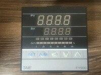 Aletler'ten Sıcaklık Cihazları'de Yeni orijinal TAIE termostat FY900 sıcaklık kontrol tablosu FY900 202000
