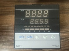 table control TAIE thermostat