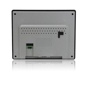 Image 2 - WEINTEK HMI 10 дюймовый цветной TFT MT8102IE (совместим с ALLEN BRADLEY PLCS) с поддержкой Ethernet, может заменить MT8101iE MT8100iE