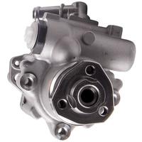 Power Steering Pump for VW Golf III Passat B3 B4 T4 1.9 Diesel VR6 2D0422155CX T4 2.4D 2.5i 2.5 TDI VW LT II POWER STEERING PUMP