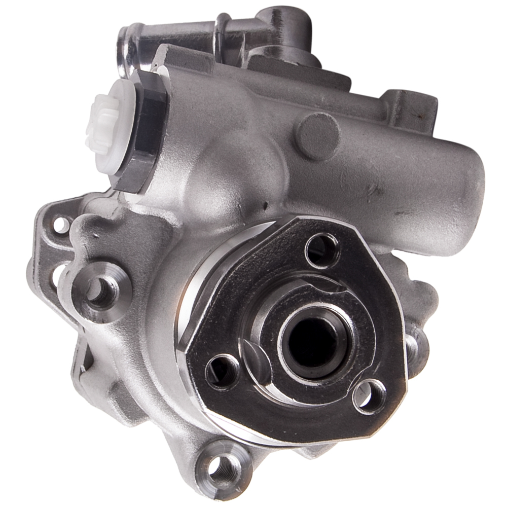 Power Steering Pump for VW Golf III Passat B3 B4 T4 1.9 Diesel VR6 2D0422155CX T4 2.4D 2.5i 2.5 TDI VW LT II POWER STEERING PUMP