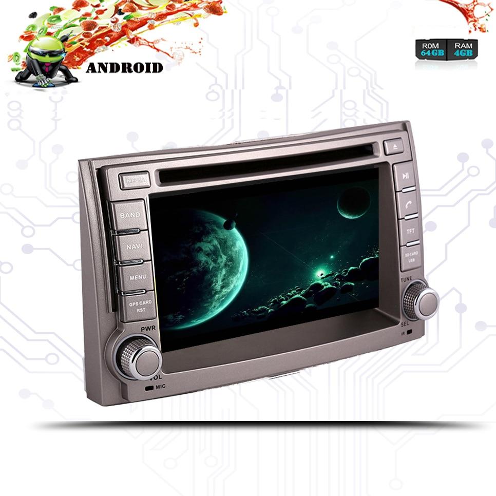Octa Core Android 9.0 4G + 64G PX5 IPS HD écran voiture dvd radio vidéo pc unité de tête bande gps carte pour HYUNDAI I20 2008-2013 stéréo