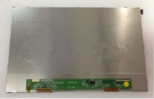 10 1inch LCD Display LCD Screen For Prestigio PMP5101d 3g Quad TABLET replacement Free Shipping