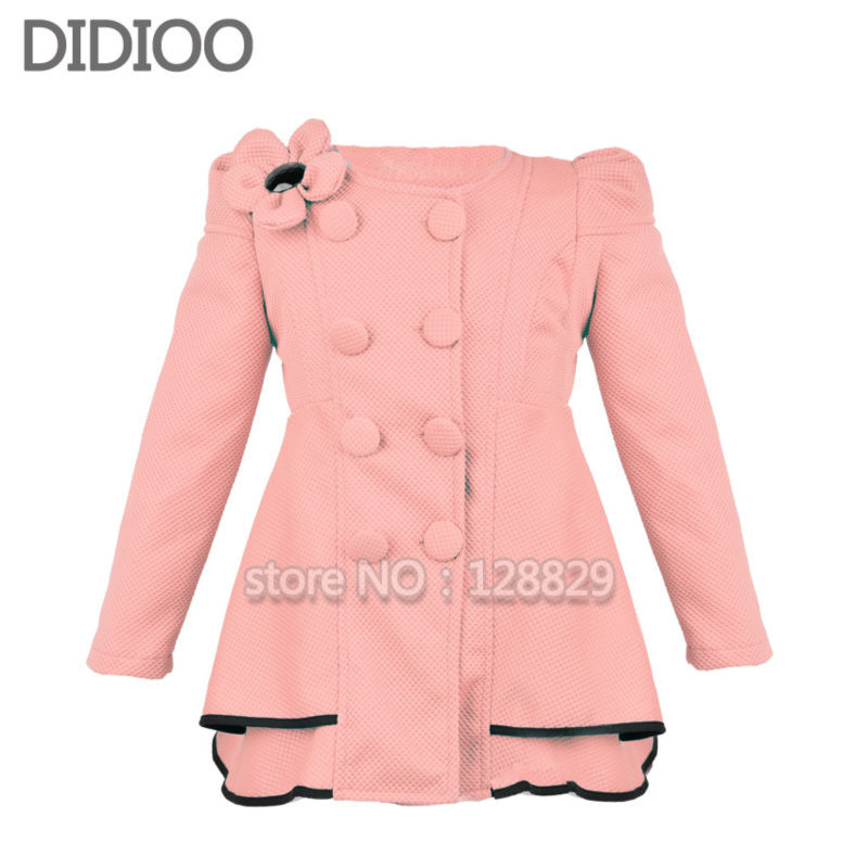 girls coat (3)