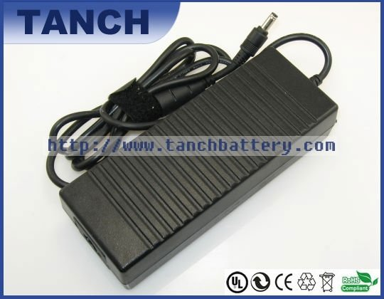 Original new DC Power Jack Cord Toshiba Satellite L350 A200 A205 A210 A215 Cable