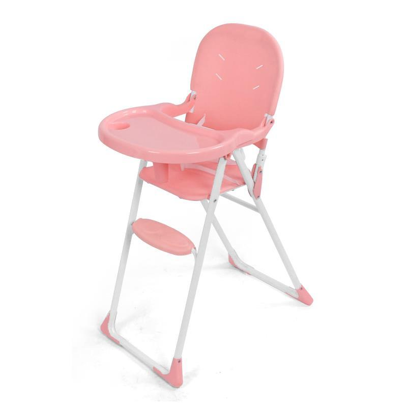 Poltrona Vestiti Bambina Table Comedor Pouf Giochi Bambini Children Kids Furniture Cadeira silla Fauteuil Enfant Baby Chair ...