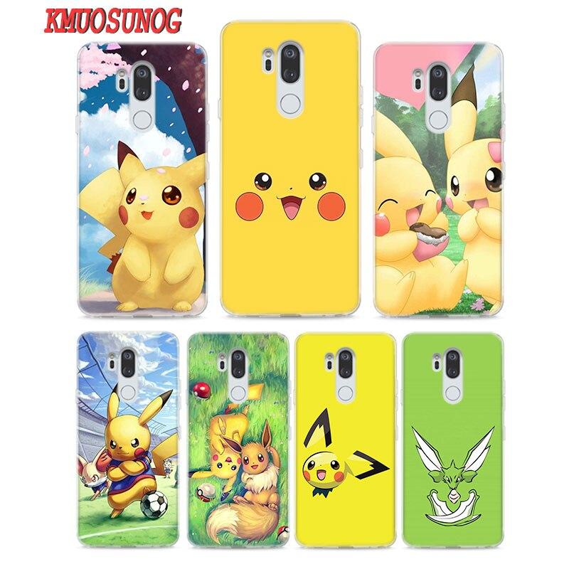 transparent-soft-silicone-phone-case-cartoon-font-b-pokemons-b-font-eevee-pika-for-lg-q7-q6-v40-v30-v20-g7-g6-g5-thinq-mini-plus