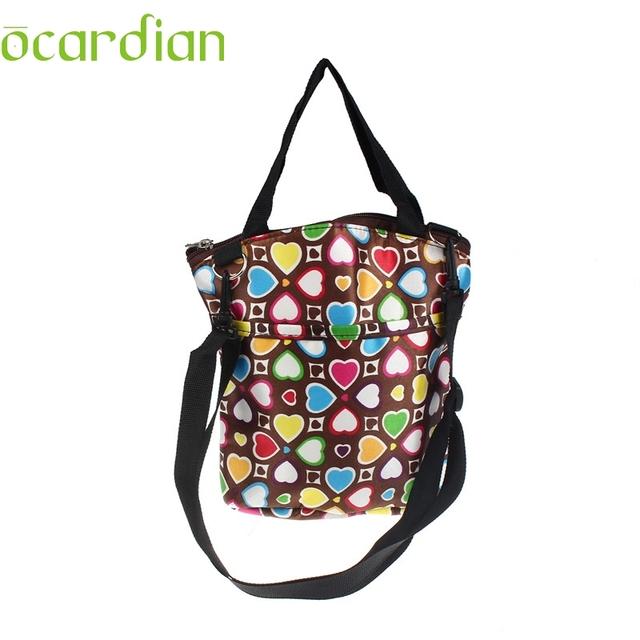 Stylish Thermal Handbag
