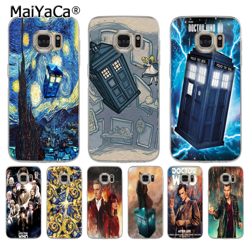 Cellphones & Telecommunications Half-wrapped Case Yinuoda Marvel Doctor Strange Soft Rubber Black Phone Case For Samsung S9 S9 Plus S5 S6 S6edge S6plus S7 S7edge S8 S8plus