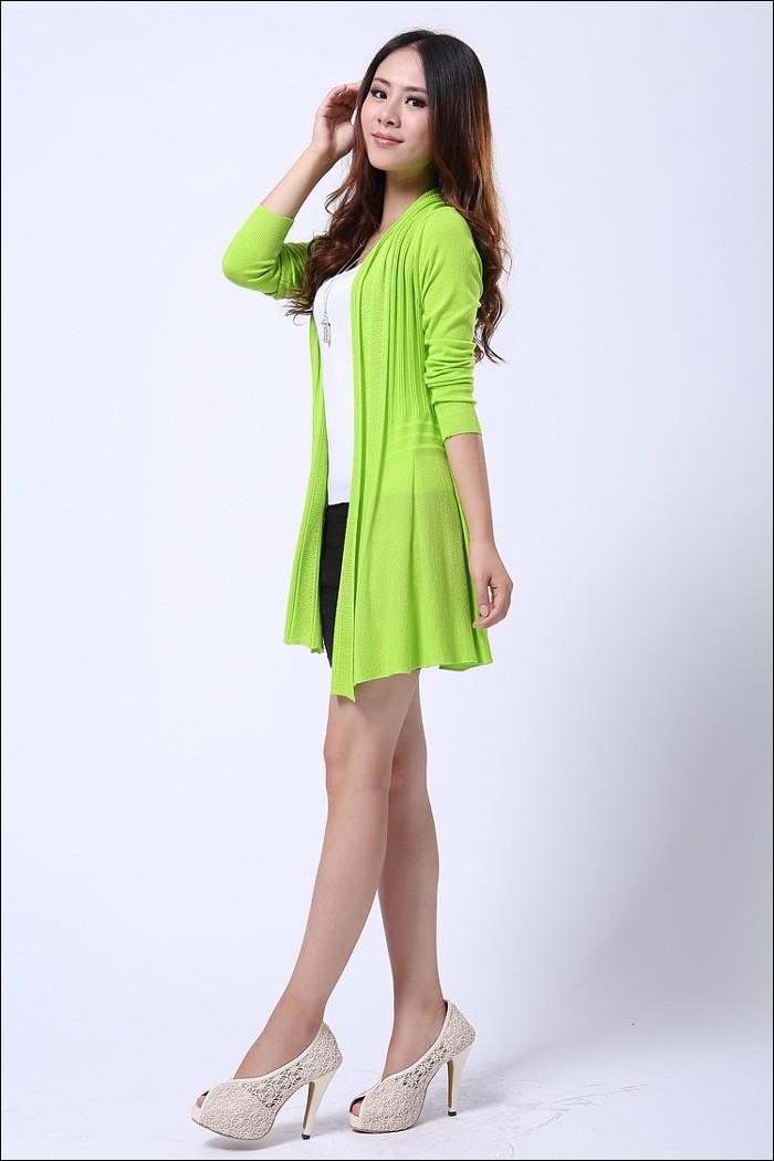 fruit green-2