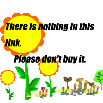 There is nothing in this link. Don't buy it. Please do not buy image