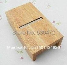 Großhandel, freies verschiffen, die kanten/dispenser/lackverarbeitung/wasserdicht/meng zongzhu/seife diy handwerkzeuge