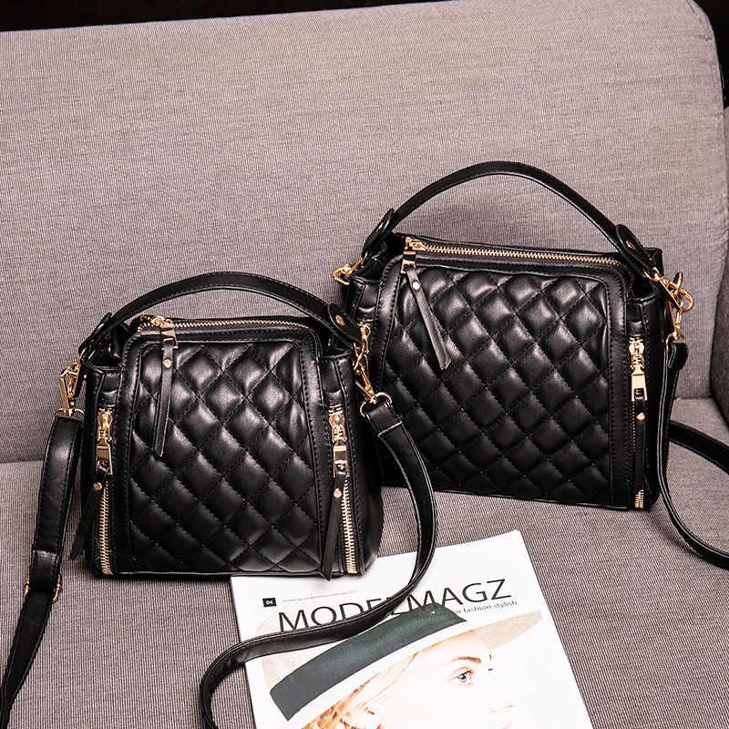 LYKANEFU сумки через плечо для женщин кожаная сумка Роскошные сумки женские сумки дизайнерские известные бренды Женская сумка на плечо