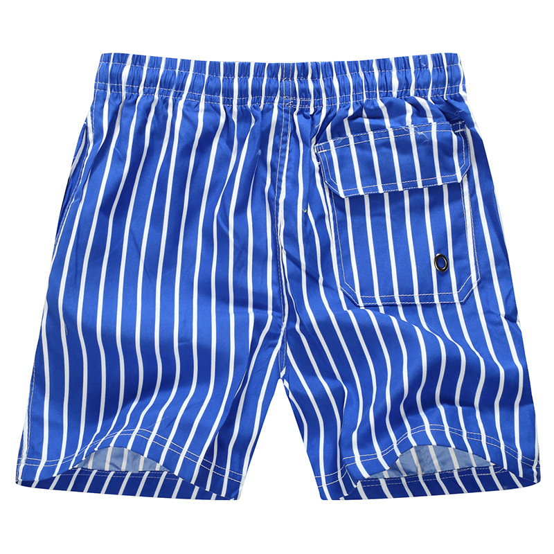 Last Shorts discount Board