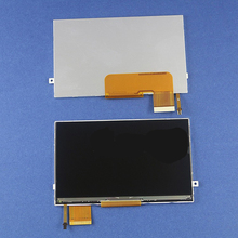 5 шт./лот для psp3000 lcd для psp 3000 экран дисплея Сделано в Китае