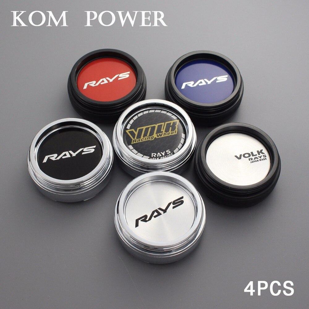 K/&N Air Intake Kit Fits Challenger 2008-2010 GTCA10904   Auto Parts Performance