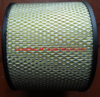 Air Filter For TOYOTA COASTER Bus / TOYOTA DYNA 200 / 150 / HIACE II Wagon / Land Cruiser OEM: 17801 58010 1780158010