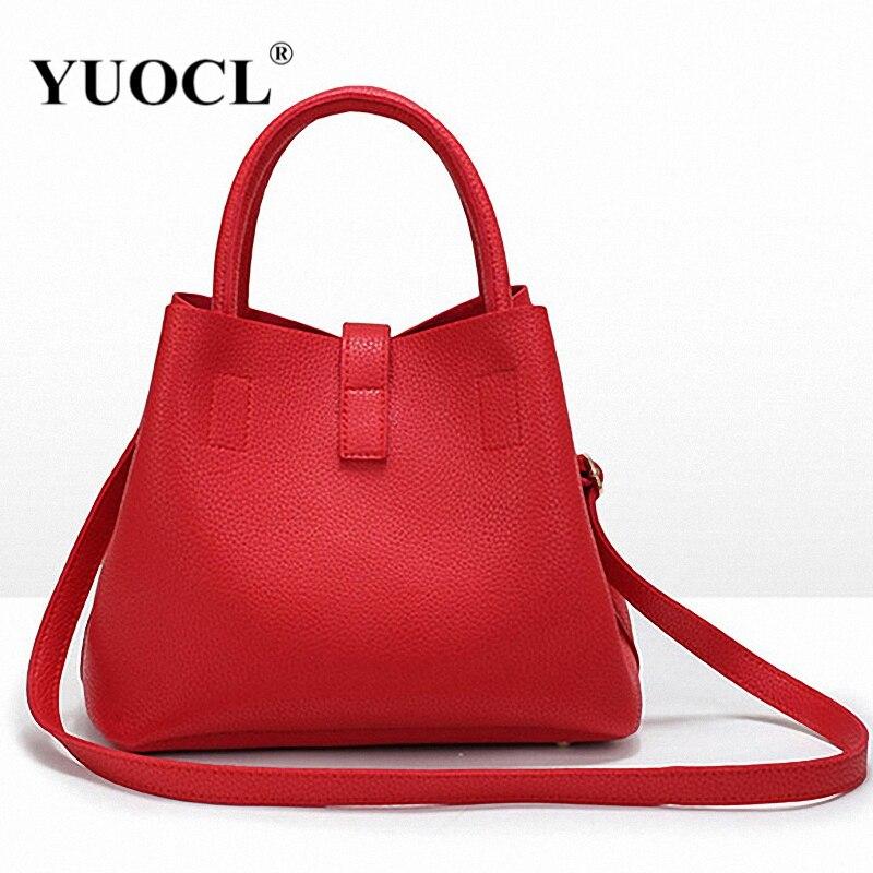 Tassels Small Crossbody Shoulder Famous Brands Luxury Leather Handbags Women Messenger Bags Designer Bolsas Feminina Sac A Main Women's Bags Luggage & Bags