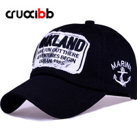 2017 New Adjustable Baseball Caps Men Fitted Casual Caps Women S Hats Embroidery Hip Hop Snapback