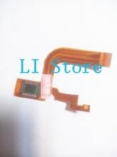 Digital camera repair and replacement parts U850 CCD image sensor for Olympus