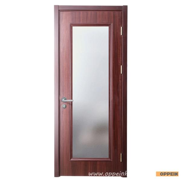 Online get cheap modern interior doors for Cheap interior doors