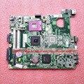 O ENVIO GRATUITO de Laptop Motherboard PARA ACER Extensa 5635 5235 MBEDV06001 (MB. EDV06.001) DA0ZR6MB6F0 GL40 DDR3, 100% testado